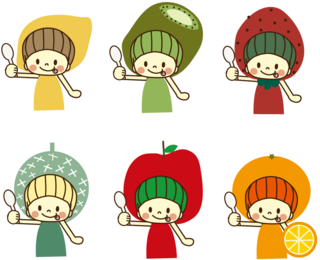 illustration-of-the-cute-fruit.png